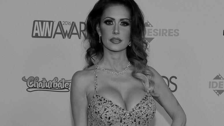 Jessica Jaymes porno