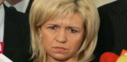 Ewa Błasik: Eksperci żerują na śmierci męża