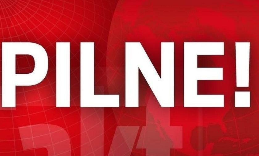Kanada. Dwa samoloty zderzyły się w powietrzu nad Ottawą