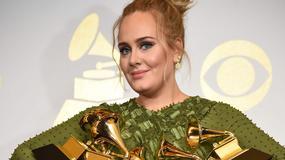 Zobacz pierwszy występ telewizyjny Adele. Zadebiutowała jako 19-latka