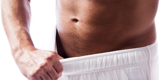 Length foods penile that increase Foods To