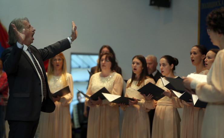 Nemanja Savic dirigent 01 foto S PASALIC