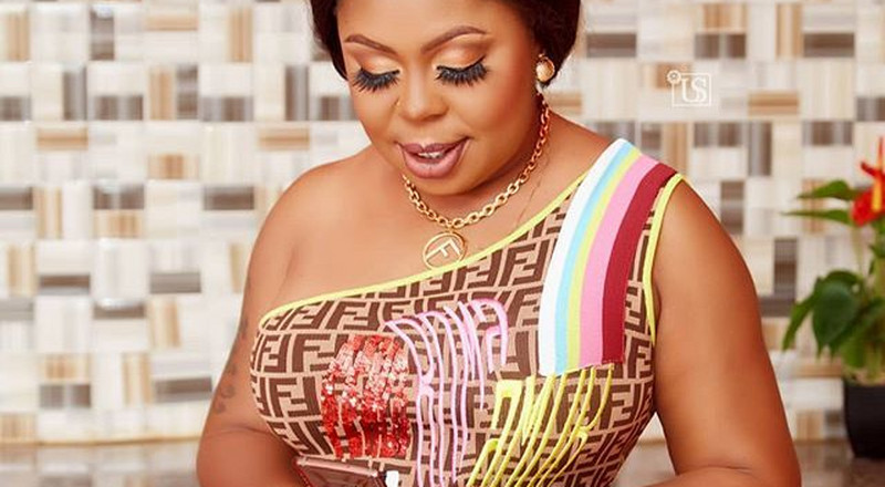 7 times Afia Schwarzenegger wore designer dresses that are not budget friendly