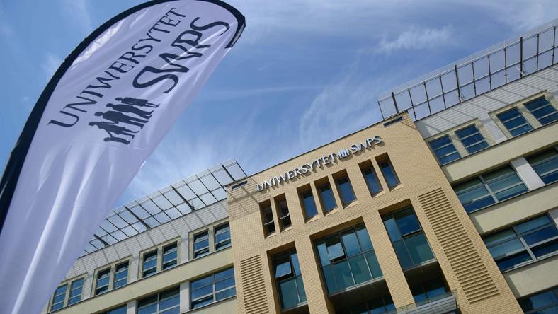 Grupa ONET-RAS Polska wspólnie z Uniwersytetem SWPS uruchamia studia podyplomowe