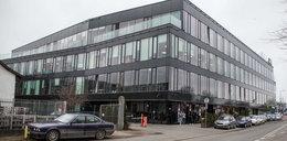 Urzędnicy z Krakowa wynajęli biurowiec za 50 tys. zł miesięcznie
