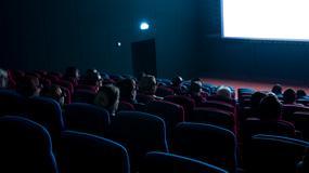 byNWR - platforma dla zapomnianych filmów