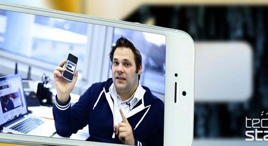 Jailbreak-Probleme: Wenn Cydia oder iPhone nicht starten