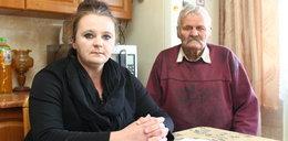 Rodzina oskarża: Mama zmarła, bo w szpitalu był remont