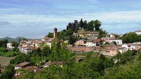 We włoskiej miejscowości przeprowadzono referendum w sprawie kościelnych dzwonów