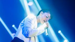 Jessie Ware zaśpiewa w Warszawie. Bilety w sprzedaży od 17 października