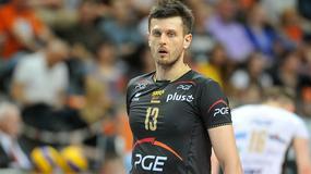 Michał Winiarski: pierwszy raz od dawna nic nie boli