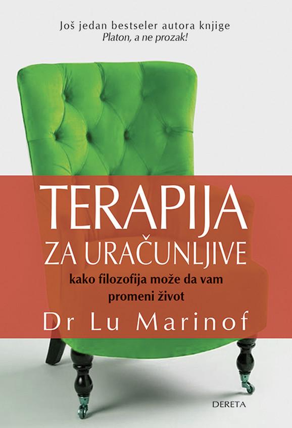 Lu Marinof,
