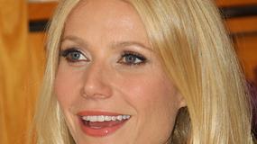 Zobacz, jak umiera Gwyneth Paltrow