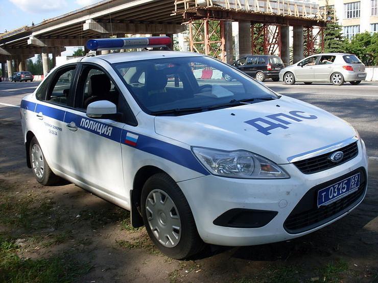 Rusija policija ruska policija Wikipedia Nicolay Sidorov