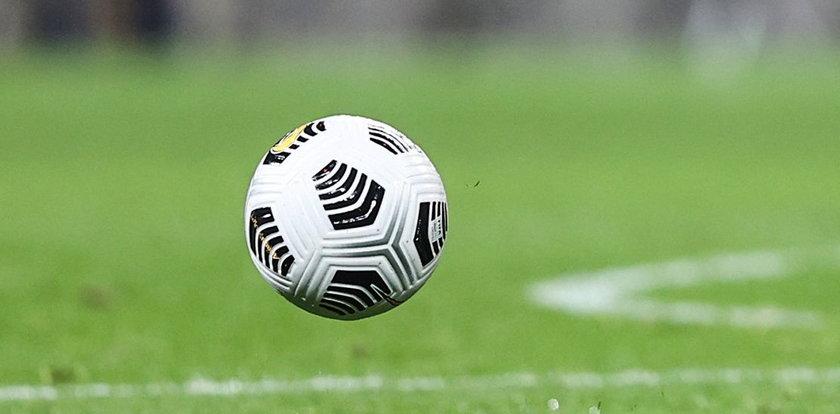 Ligue 1. Lyon nie wykorzystał wpadki PSG