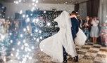 Co z weselami i komuniami w maju?