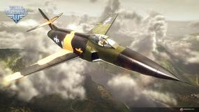World of Warplanes - nadeszła aktualizacja 1.3!