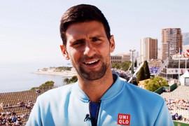 NOVAK ĐOKOVIĆ NIJE UVEK BIO MILIONER Ovako su izgledali SKROMNI POČECI teniskog ASA
