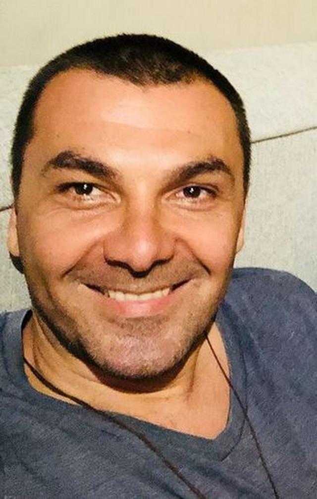 Jugoslav Karić