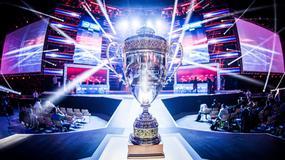 Znamy datę wielkiego finału Intel Extreme Masters w Katowicach