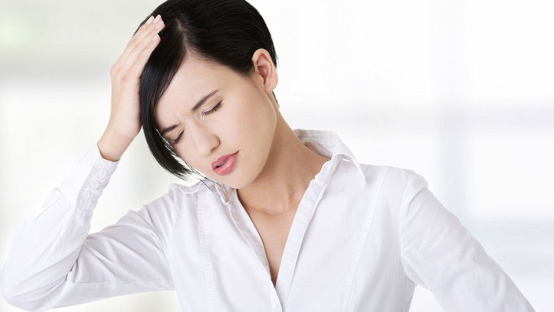 Jak walczyć z zimowym zmęczeniem?