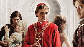 """[DVD] """"Rodzina Borgiów"""", sezon trzeci: urwany finał - recenzja"""