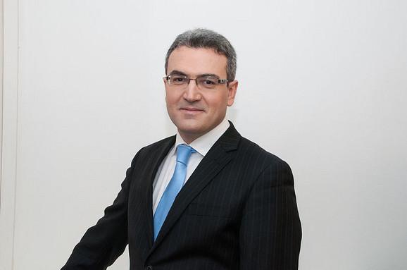 Emerik Šoprad