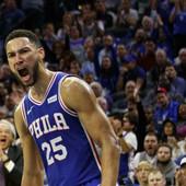 USPEO JE! Jedan je od najpoznatijih plejmejkera, a tek na 172. NBA meču POGODIO JE TROJKU! /VIDEO/