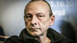 Zbigniew Libera i Piotr Adamski: śmierć ma to do siebie, że zawsze umierają inni