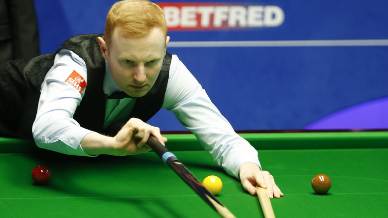 Anthony McGill