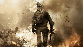 Jak dobrze znasz serię Call of Duty? - Quiz