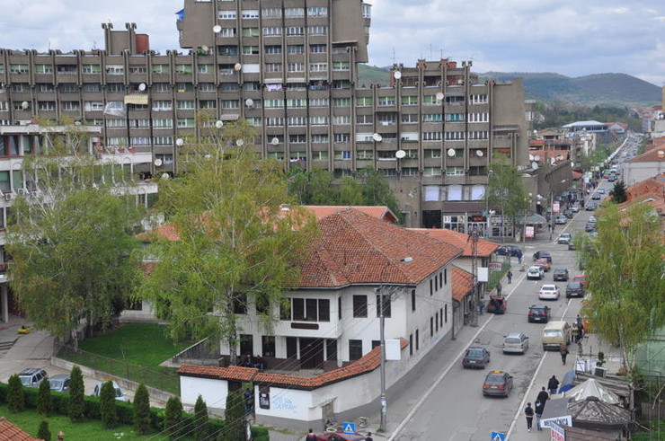 250732_novi-pazar02--novi-pazar--foto-s.zupljanin