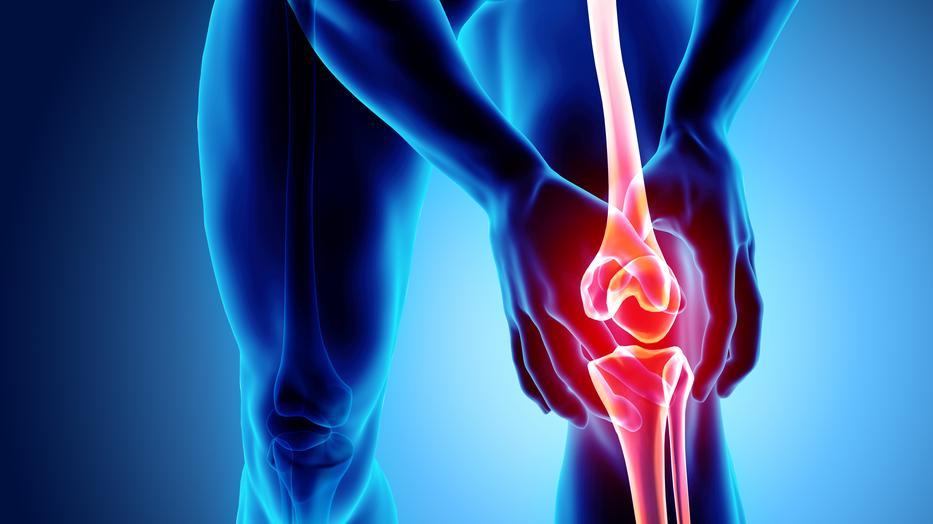 fogyókúrás csontok fájnak