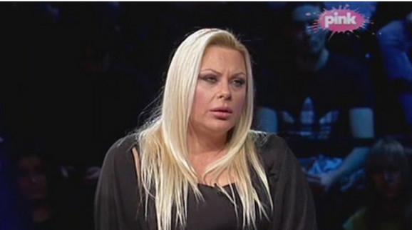 Marija Kulic