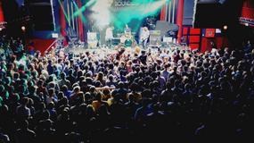 Primavera Sound 2014: podsumowanie festiwalu