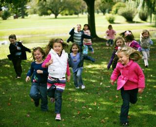 Dobra osobiste małoletnich: Nie wolno bezkrytycznie upowszechniać wizerunku własnych dzieci