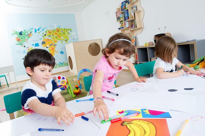 Potrebe deteta treba sagledati sa individualnog aspekta