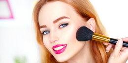Przegląd aktualnych promocji kosmetycznych online