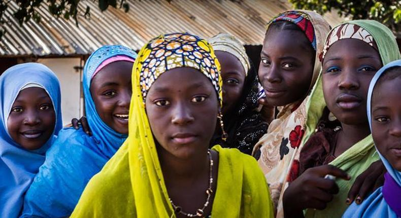 Hausa Language: 4 interesting things you should know about Nigeria's most widely spoken dialect