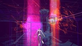 Rez Infinite podbije sprzedaż PlayStation VR?