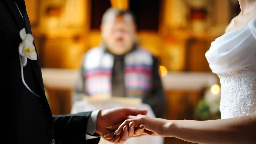 Chrześcijańskie serwisy randkowe w Europie