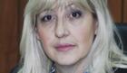 SUMNJE U REGISTAR, FINANSIRANJE I MOBING Vlada razrešila pomoćnicu ministra prosvete Vesnu Mandić