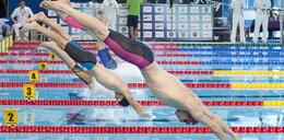 Polskie pływanie na dnie! Nie było chętnego na selekcjonera reprezentacji!