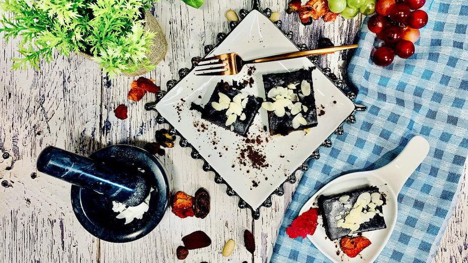 Odpowiednie żywienie to nie dieta, a styl życia