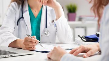 rheumatoid ízületi fájdalmat okoznak a térd artrózisának kezelése diagnosztizálása