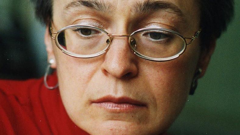 5 lat po zabójstwie Politkowskiej zleceniodawca wciąż nieznany