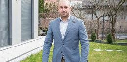 Przedsiębiorca z Krakowa: Każdy dzień to walka o przetrwanie