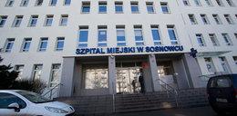 Krzysztof miał 39 lat. Jego rodzina ujawniła, jak umierał w polskim szpitalu. Ten opis powoduje dreszcze