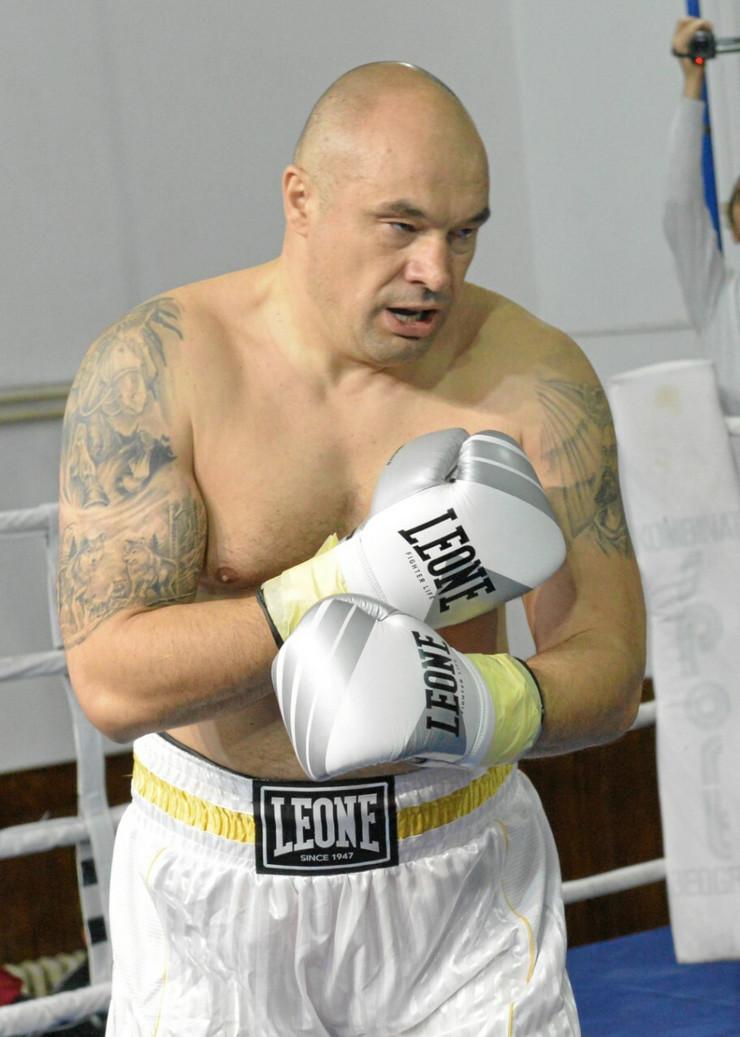 Boban Filipović