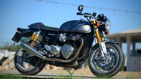 7 funkcji motocykla, dla których warto go mieć